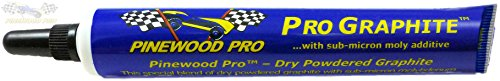 pinewood-derby-dry-graphite-with-moly-additive