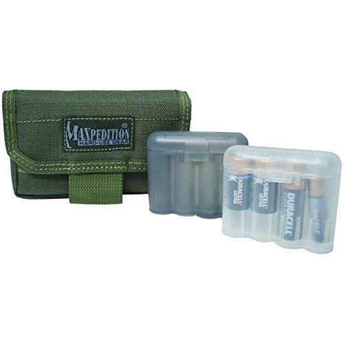 maxpedition-sac-batterie-volta-battery-pouch-batterietasche-volta-battery-pouch-vert
