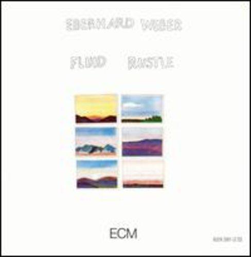 fluid-rustle