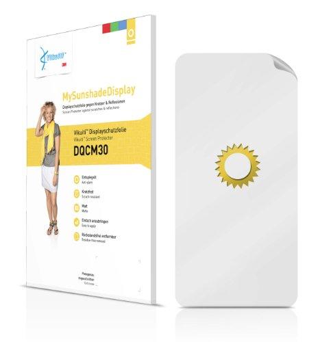 Vikuiti DQCM30 Displayschutz Schutzfolie Acer Iconia 484G64ns