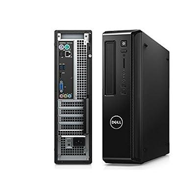 Dell Vostro 3800 X220485IN8  18.5-inch Desktop