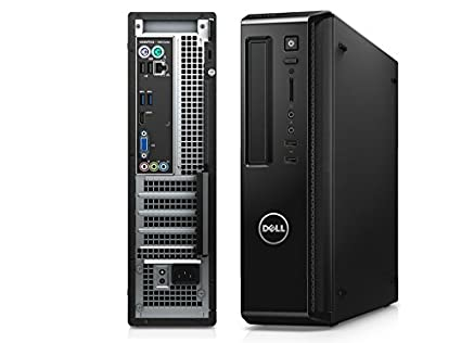 Dell-Vostro-3800-(X220485IN8)-18.5-inch-Desktop