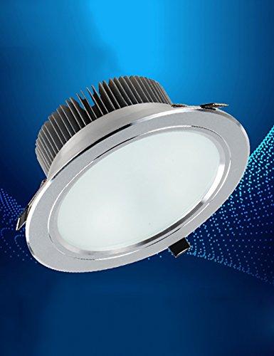 semplice-e-moderno-di-vetro-glassato-di-sabbia-dargento-faccia-anello-in-alluminio-embedded-incasso-
