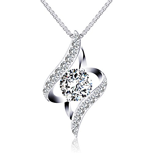 jrosee-925-sterling-silver-cubic-zirconia-accents-pendant-necklace-18
