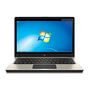HP Folio 13-1020US 13.3-Inch Ultrabook