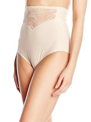 Triumph Braguita Faja Beauty Sensation (Nude)