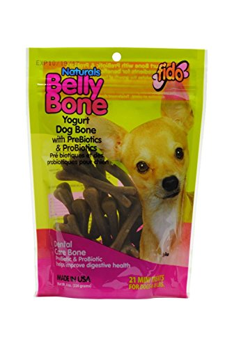 belly-bones-treats-8oz-bag-mini