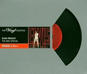 NBC-TV Special (Vinyl Classics) [German Import]