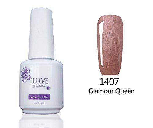 Queen Gel Nail Polish: Top Best 5 Finger Queen Soak Off Gel Nails Polish For Sale