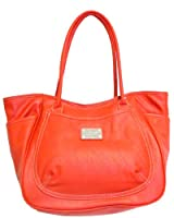 Nine West Continental Large Shopper