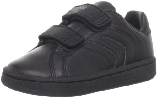 Geox Toddler/Junior Art. J93G3P Trainer