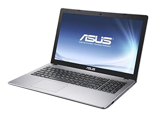 ASUS X550LDV