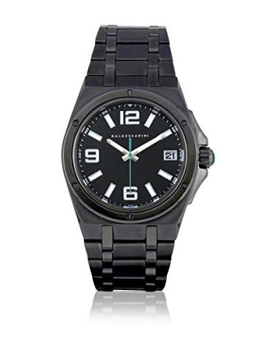 Baldessarini Reloj de cuarzo Man Negro 41 mm