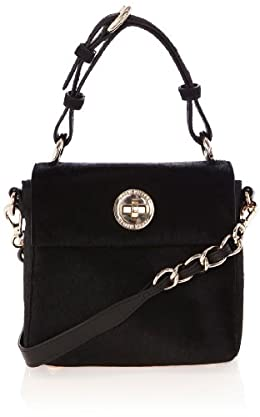Mini Pony Satchel