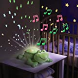 Finest Summer Infant Slumber Buddy Frog - Cleva Edition ChildSAFE Door Stopz Bundle