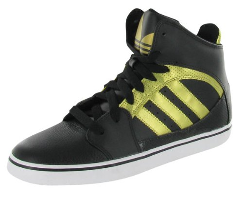 Products Nike Shox Of the Best Nz SaleAdidas Originals K1FJlc
