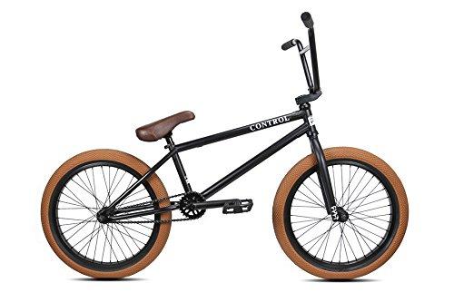 Cult-Control-Complete-Pro-BMX-Bike-Tan-2017