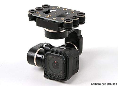 Quanum-FY-Mini-3D-PROS-3-Axis-Gimbal-GoPro-Hero4-Session-Compatible