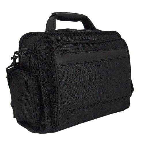(ジャーメインギア) GERMANE GEAR ビジネスバッグ 軽量2WAYビジネスバッグ/ショルダーバッグ/斜め掛けバッグ 33540