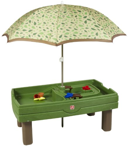 Outside toys for 1 year olds very pity