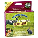 Growing Success Animal Repellent 100G 4224