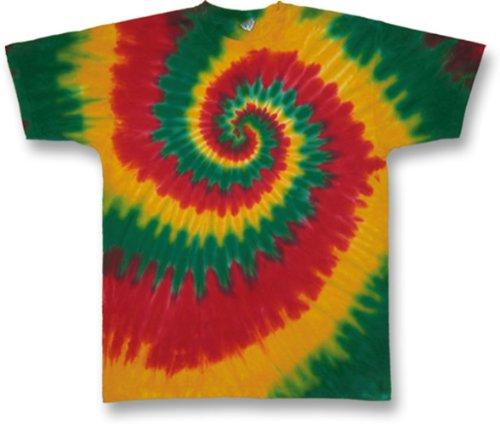 tie-dye-mania-rasta-swirl-tie-dye-short-sleeve-t-shirt