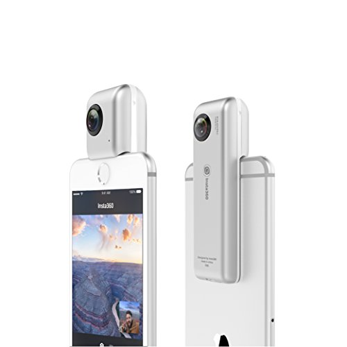 Insta360-Nano-360-degree-Dual-lens-VR-Video-Camera-for-iPhone-7-7P-6S-6SP-6-6P