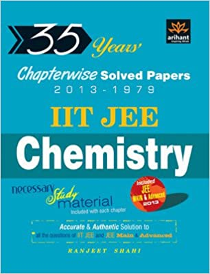 Chemistry research papers for sale