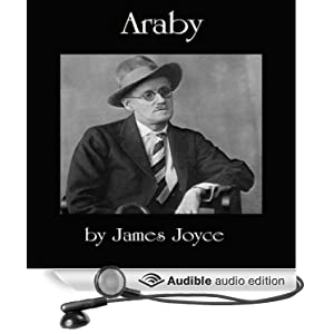 an analysis of the devotion one makes to another when in love in araby by james joyce A theme of araby, a short story in dubliners by james joyce, is that of new love in the face of a harsh daily routine at the story's conclusion, routine wins out and makes love appear unimportant to the narrator.