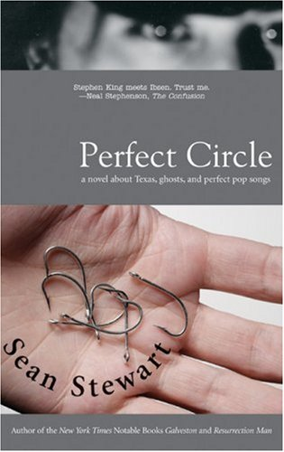 Image for Perfect Circle