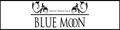 Bluemoon ブルームーン