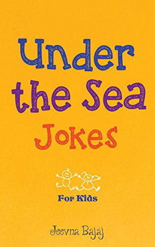 under-the-sea-jokes-for-kids-jolly-jokes-for-kids-book-9-english-edition