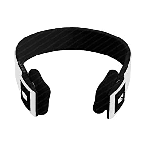 Purchase  Infinity tooth Wireless Headphones