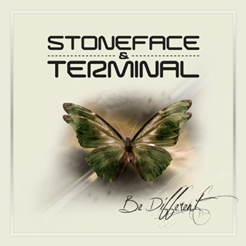 Stoneface and Terminal-Be Different-2014-B2R Download