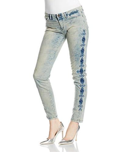 """Miss Sixty Jeans Nancy 30"""""""