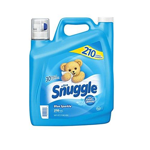 snuggle-blue-sparkle-168-fluid-ounce
