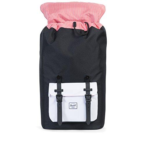 e3677e64105 Herschel Supply Co. Little America Backpack
