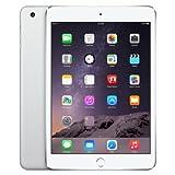 iPad mini 3 Wi-Fi 16GB - シルバー [整備済製品]