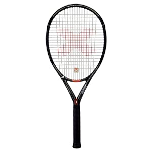 Pacific Nexus Tennis Racquet 4-1/2