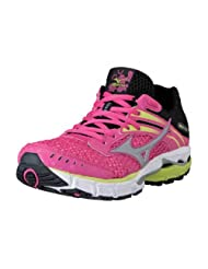 Mizuno Wave Inspire 9 Women's Running Shoes