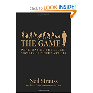 The Game (Neil Strauss)