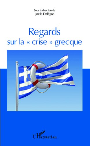 regards-sur-la-crise-grecque