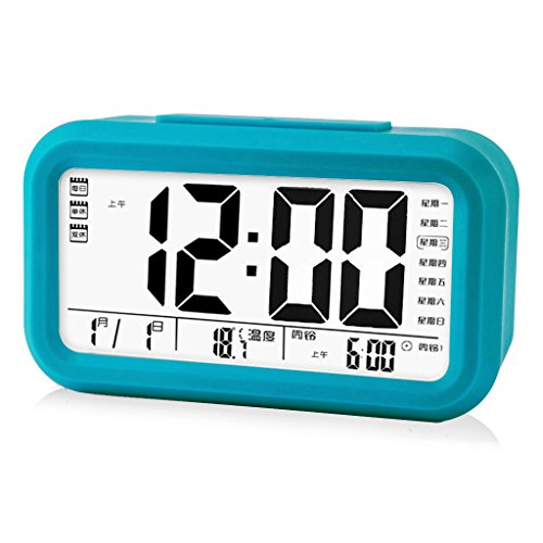 zhgi-nacht-wenig-photoelektronen-smart-clock-auffallige-kinder-faule-leute-studenten-schlafzimmer-ru