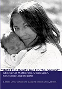 our hearts fell ground Get this from a library our hearts fell to the ground : plains indian views of how the west was lost [colin g calloway] -- this anthology chronicles the plains.