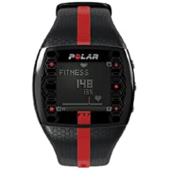 Polar FT7 Heart Rate Monitor Watch by Polar