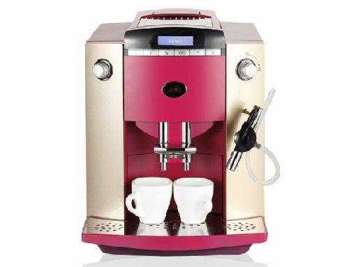 Java Fully Automatic Coffee and Espresso Machine (Self Cleaning Espresso Machine compare prices)