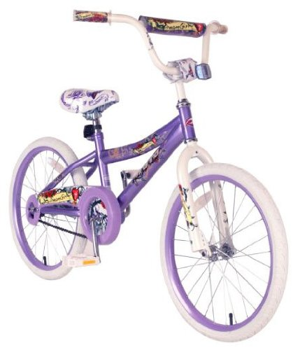 Baby Blue Bugle Horn Bike Horn beach cruiser Low Rider Vélo Cruiser BMX