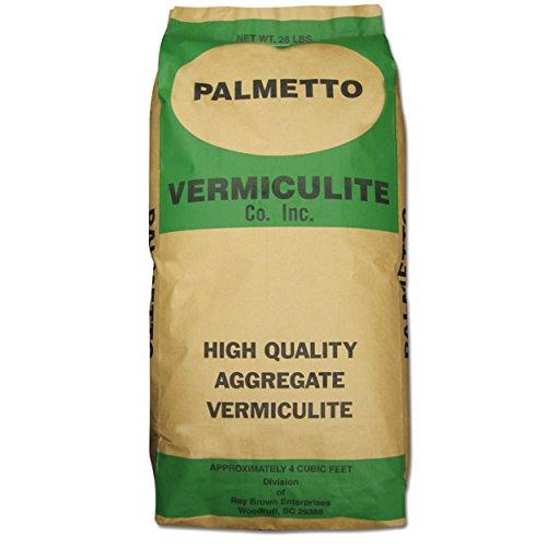 palmetto-medium-grade-c-3-swimming-pool-vermiculite-25-pounds