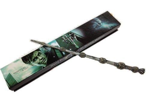 ハリーポッター ダンブルドア 魔法の杖 レプリカ