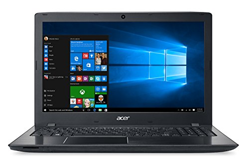 acer-aspire-e5-575g-77fw-notebook-processore-intel-core-i7-7500u-ram-12-gb-hdd-1000-gb-display-156-f